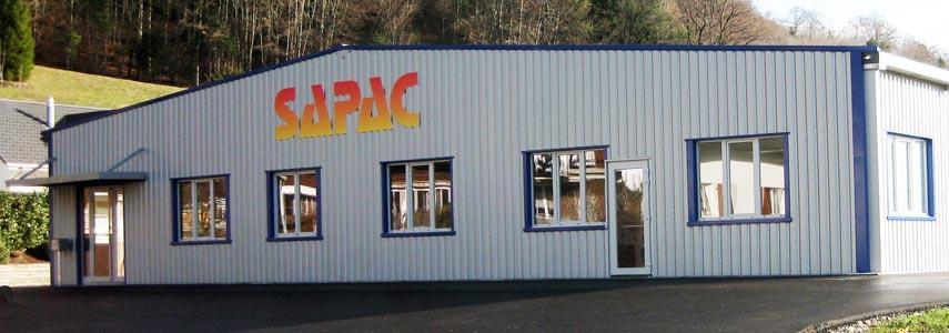 sapac_manufacturing